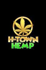 H-Town Hemp