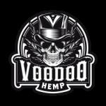 Voodoo Hemp