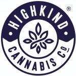 HighKind