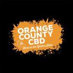 Orange County CBD