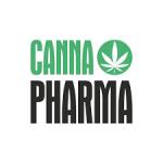 Cannapharma