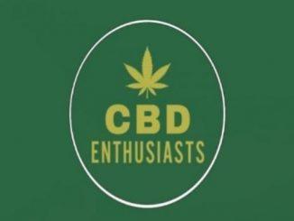 CBD Enthusiasts Discount Code