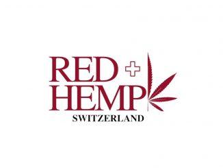 RedHemp Switzerland - 10% Discount Code